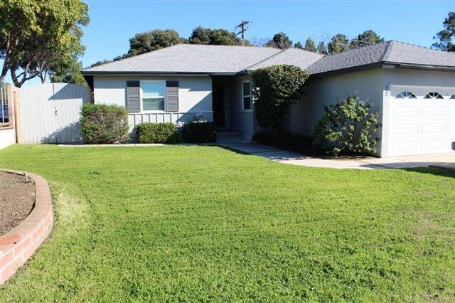 Main picture of House for rent in Ventura, CA